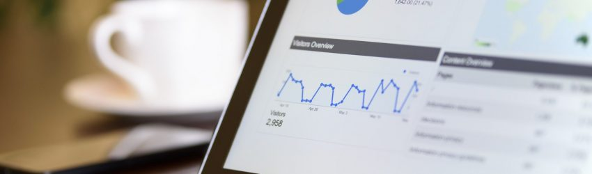 logiciel de gestion des campagnes de recrutement